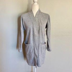 UGG Robe Sweater